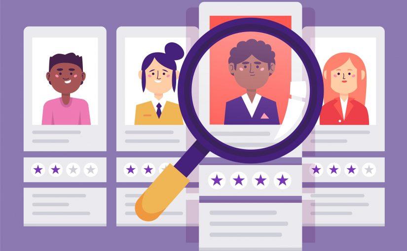 Público alvo: O poder de um avatar nos lucros do seu negócio (você precisa saber disso)