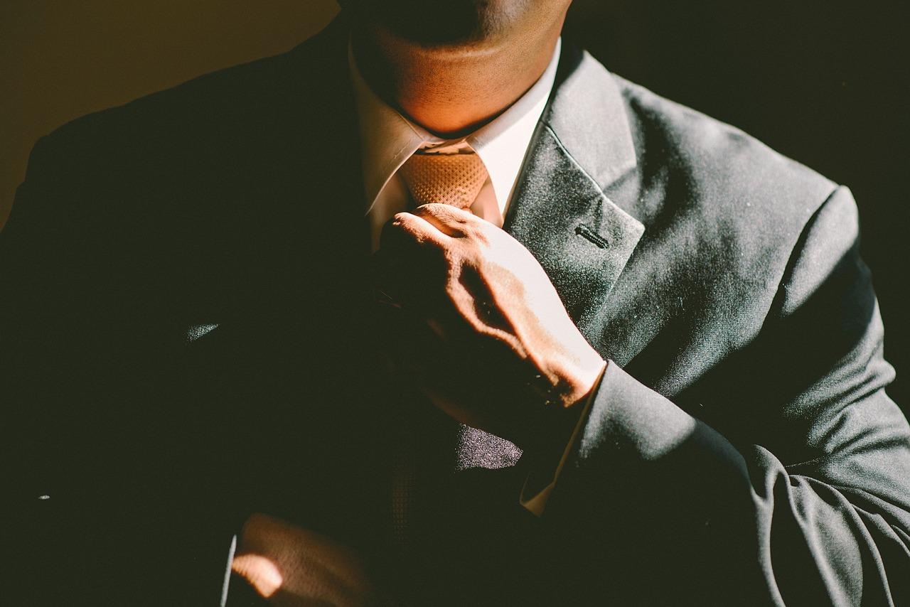 Liderança (Ou Uma das Habilidades de Um Empreendedor Essenciais Para o Sucesso)