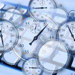 5 Formas De Melhorar A Gestão Do Tempo E Produtividade Na Sua Empresa