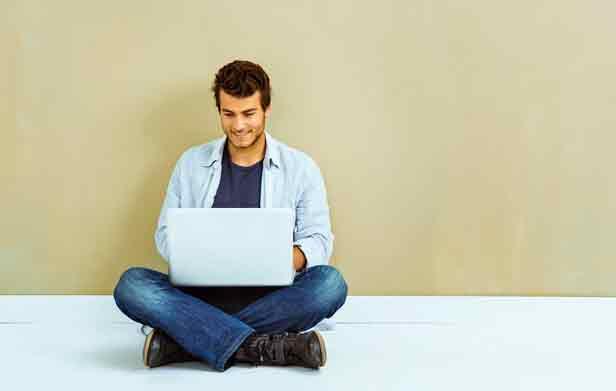técnicas para aprender como vender cursos online