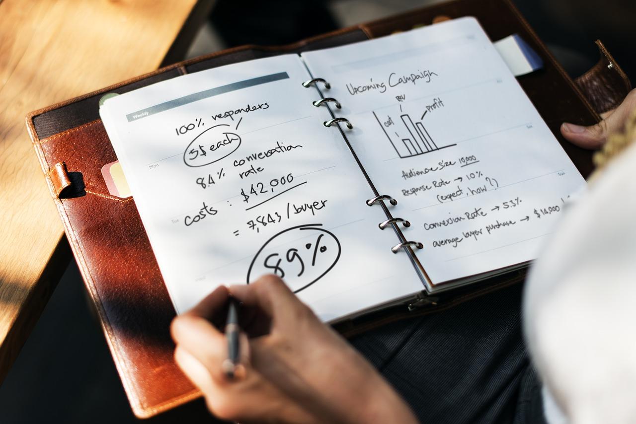Como Fazer a Formação de Preço de Venda de Infoprodutos: Custos