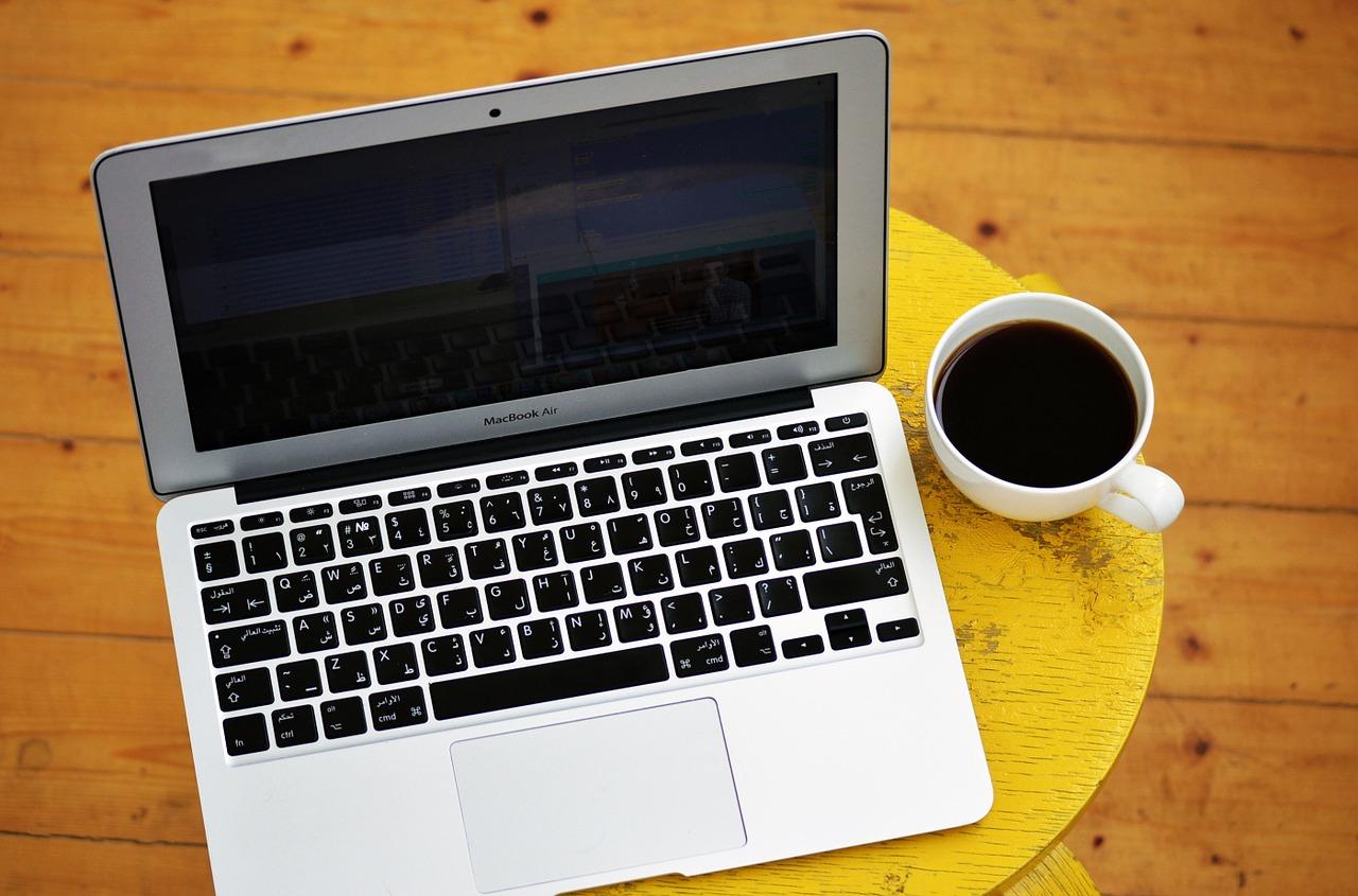 Empreendedorismo Digital: Tudo o Que Você Precisa Saber Sobre Ganhar Dinheiro Na Internet