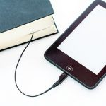 6 Dicas Altamente Eficazes Sobre Como Vender E-book e Ganhar Dinheiro