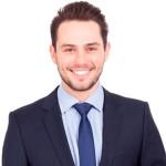 7 características de pessoas com perfil empreendedor
