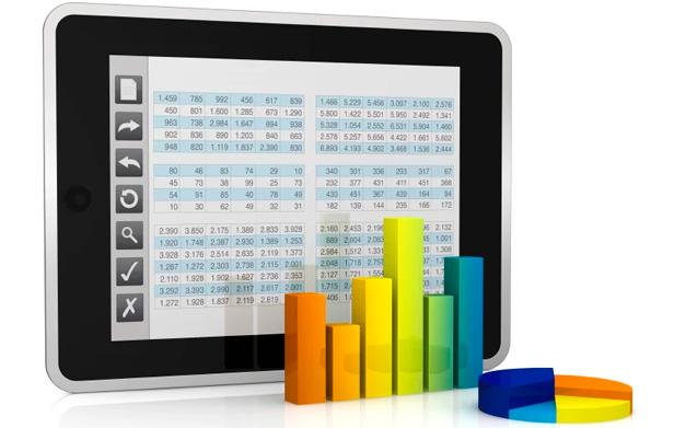 como criar um modelo de avaliação de desempenho