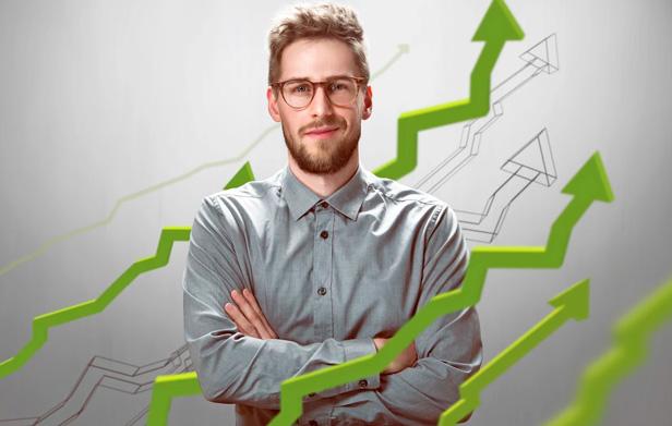 Quais São as 5 Habilidades de Um Empreendedor de Sucesso?