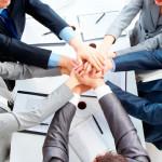 Você conhece o marketing de afiliação? Ele pode fazer o seu negócio online deslanchar!