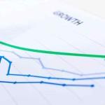 7 Ações de Marketing Digital Para Crescer Mesmo na Crise Econômica