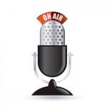 Podcast de Empreendedorismo: Porque Você Deveria Investir Nesta Ideia de Negócio