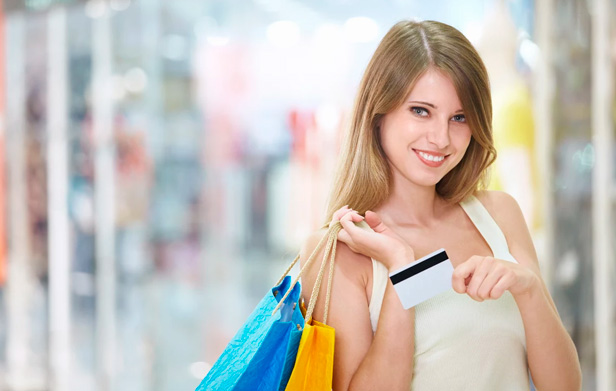3 estratégias de marketing digital para alavancar as suas vendas