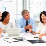 O Que é um Plano de Negócio e Porque Você deve Começar o seu Hoje