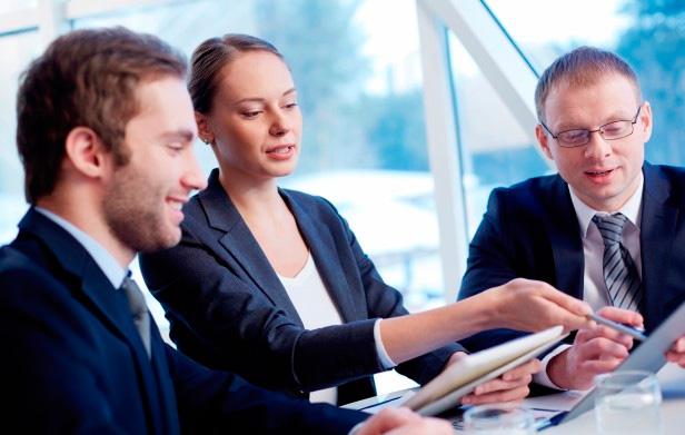 Como fazer um orçamento sem prejuízo para a sua empresa