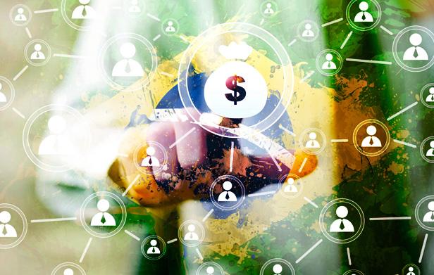 A Evolução das Franquias no Brasil