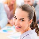 Como ser Feliz Empreendendo e Aumentar Seus Resultados Nos Negócios