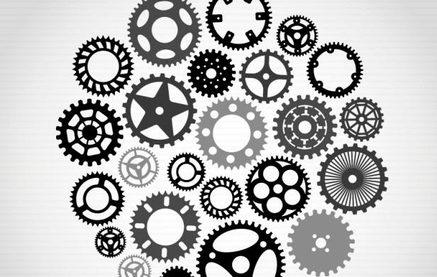 As ferramentas de gestão essenciais para alavancar os resultados do seu negócio