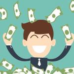 Como ganhar dinheiro com blog (5 formas altamente eficazes)