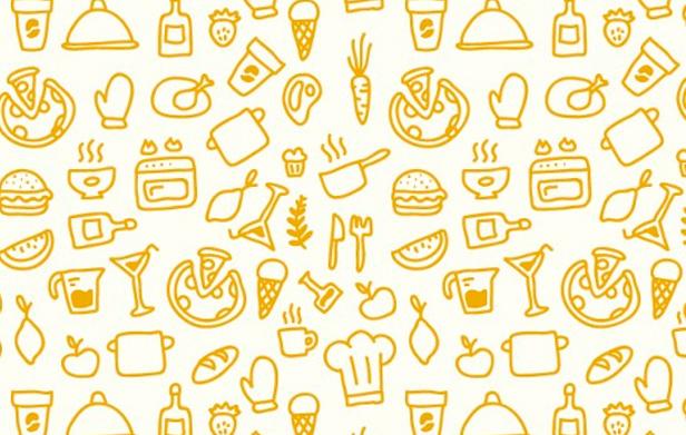 3 Franquias baratas de alimentação para investir em 2016