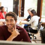 Como as Startups Bem-Sucedidas Atraem Investimentos?