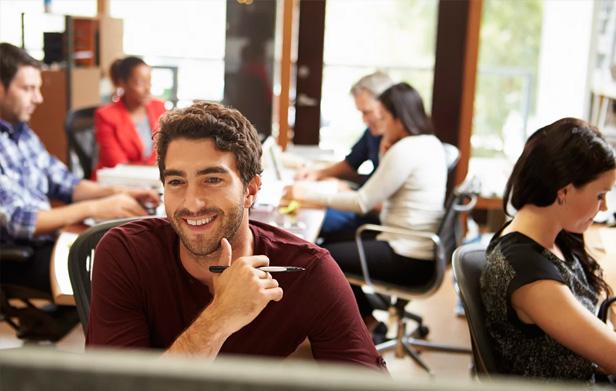 Como as Startups Bem-Sucedidas Atraem Investimentos