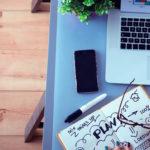 Aprenda Como Definir a Missão da sua Empresa
