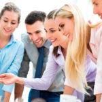 4 Segredos Para Começar o Seu Negócio Digital
