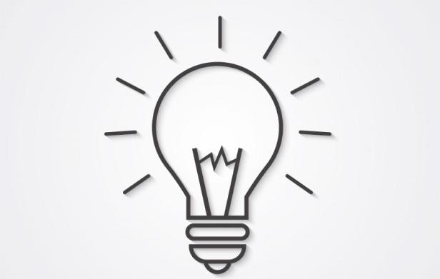 Como patentear uma ideia inovadora em 4 passos