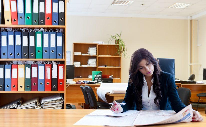 Empreendedorismo Feminino no Futuro dos Negócios