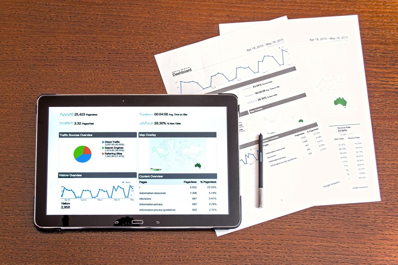 O que faz um consultor de marketing digital