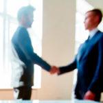 5 Dicas Essenciais para Fidelização de Clientes