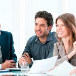 O Que Considerar Antes de Aceitar uma Oportunidade de Negócio
