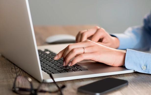 as lições dos grandes negócios digitais