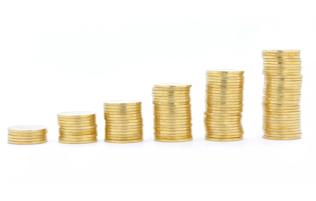 aprenda a organizar as suas finanças pessoais