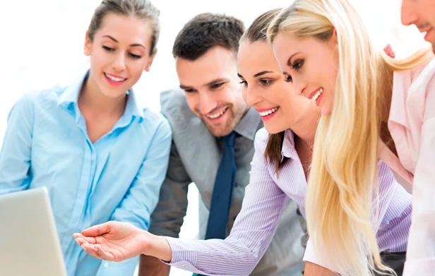 Conheça um exemplo de plano de negócios para inspirar o seu negócio digital