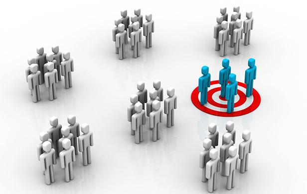 O Que É Pesquisa Mercadológica e Como Posso Implementá-la no Meu Negócio?