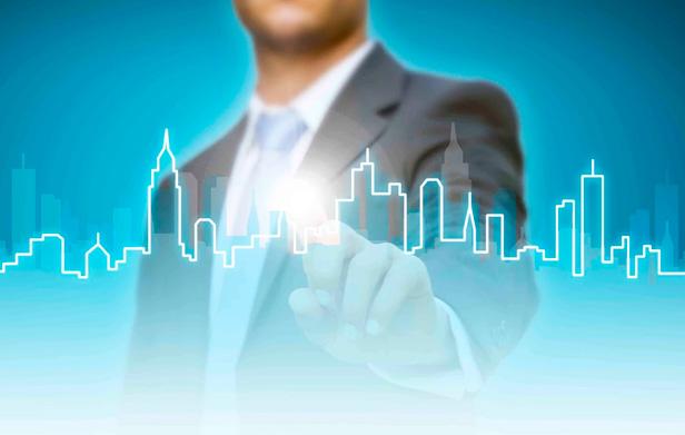 Softwares de Plano de Negócios — Conheça 5 Para Facilitar Sua Vida