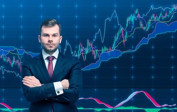 como escolher o melhor curso de planejamento financeiro