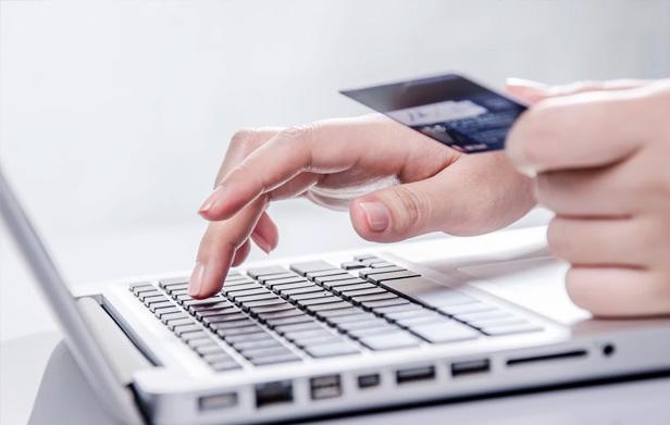 as melhores técnicas de vendas para negócios online