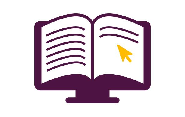 O que é um Ebook? Como ele pode fazer parte das minhas estratégias?