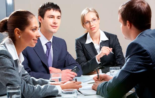 O que não pode faltar em seu treinamento para vendedores?