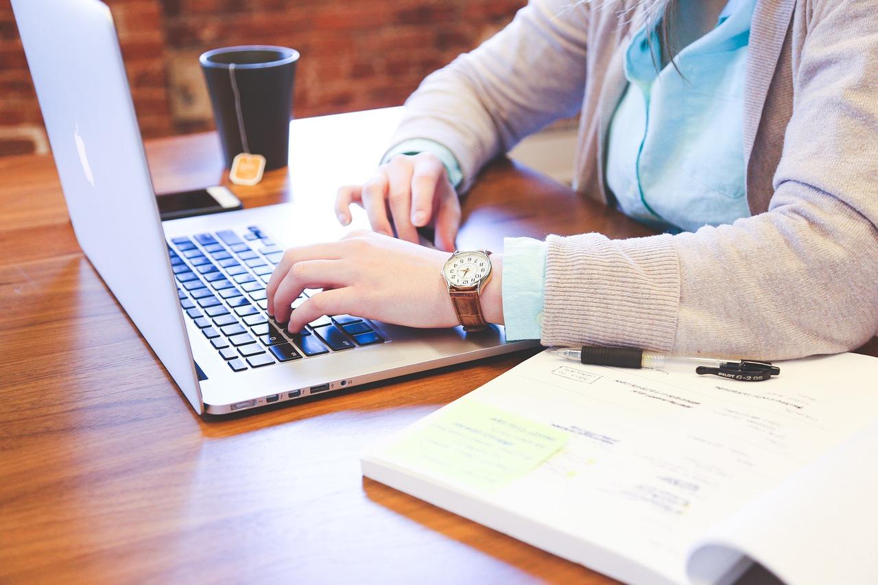 Os 7 Pilares do Sucesso do Marketing Digital Para Empreendedores: Planejar