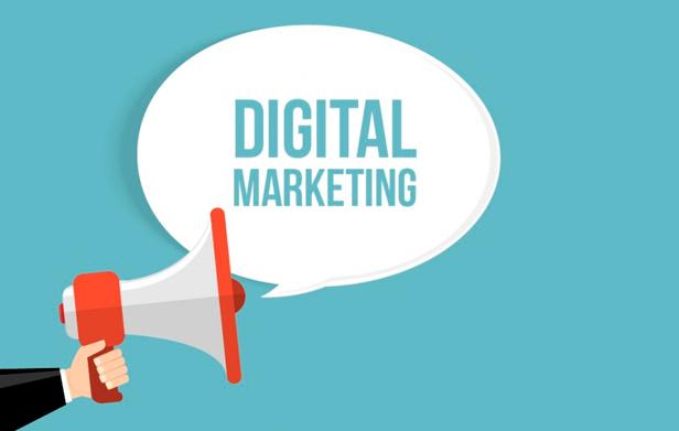 Conheça 13 ferramentas de marketing digital para impulsionar o seu negócio