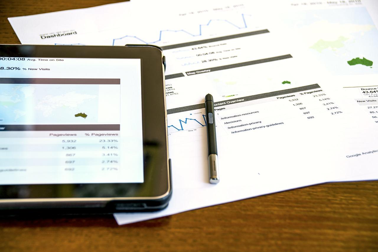 Aprenda a como encontrar o programa de afiliados certo para a sua empresa.