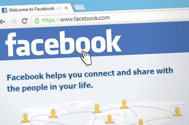 aprenda como fazer divulgação no facebook com pouco dinheiro