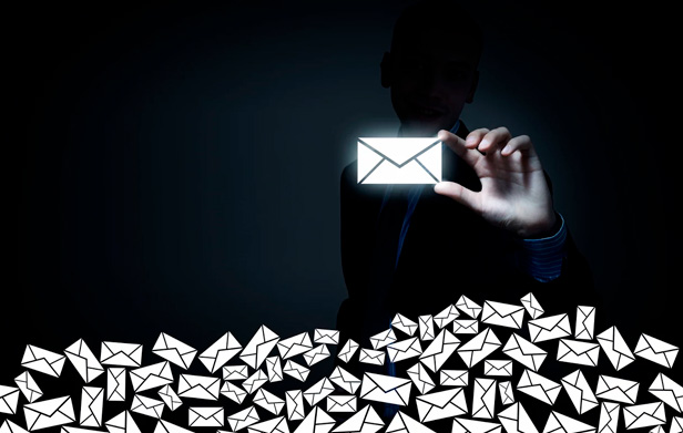 Como Enviar E-mail Marketing e Obter Retorno?