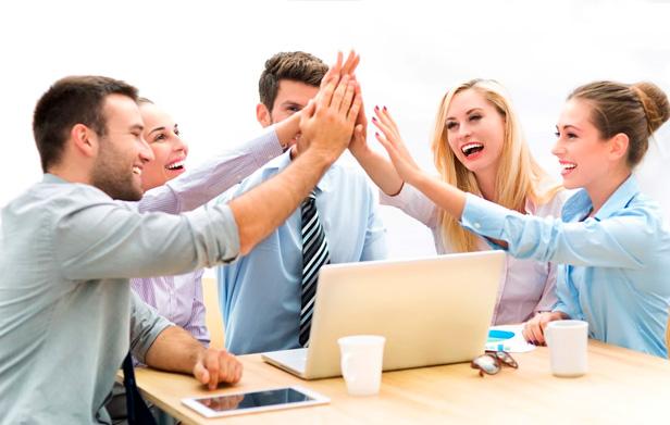 Jogo do empreendedorismo, conheça algumas opções que ajudam você a desenvolver habilidades como empreendedor
