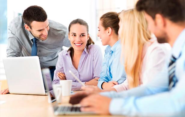 como o clima organizacional influencia nos resultados da sua equipe