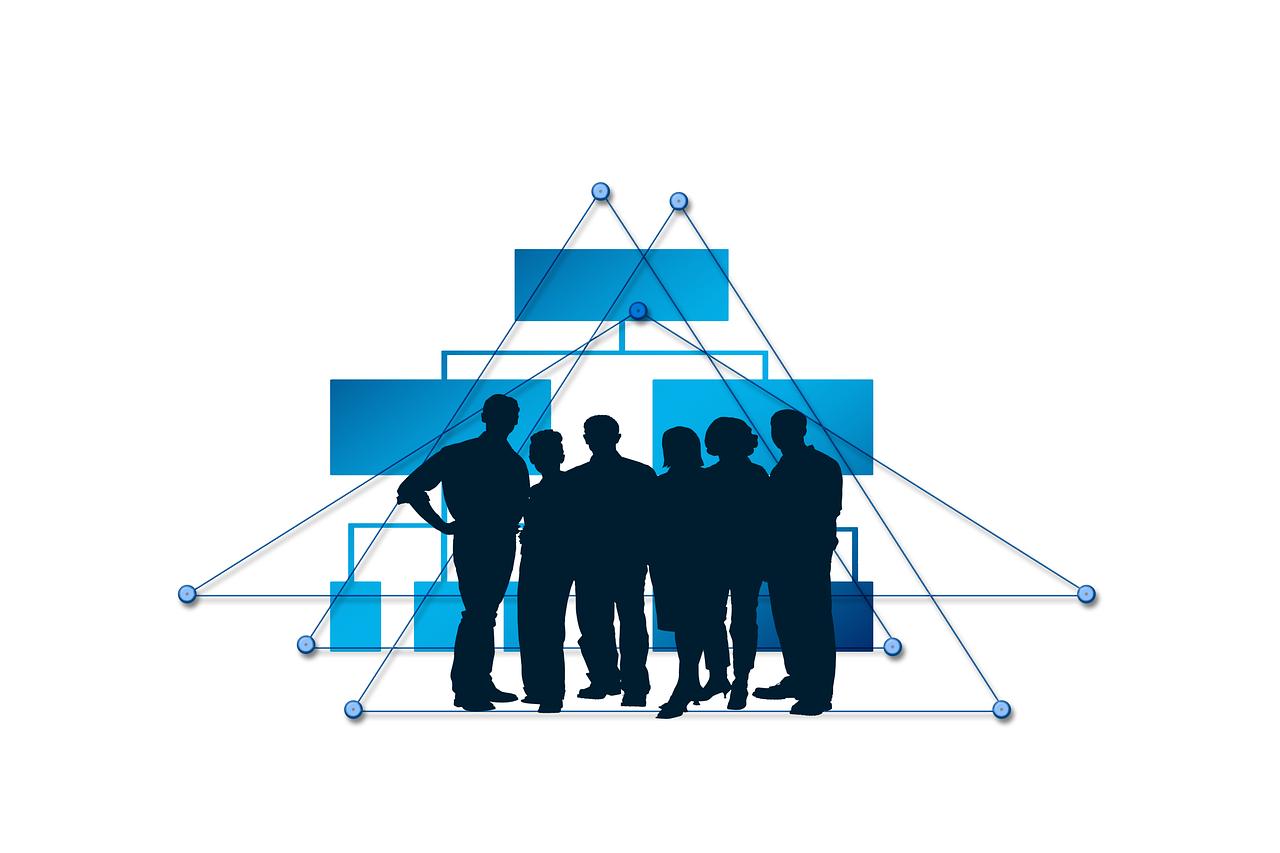 Saiba como fazer a gestão de pessoas na sua empresa