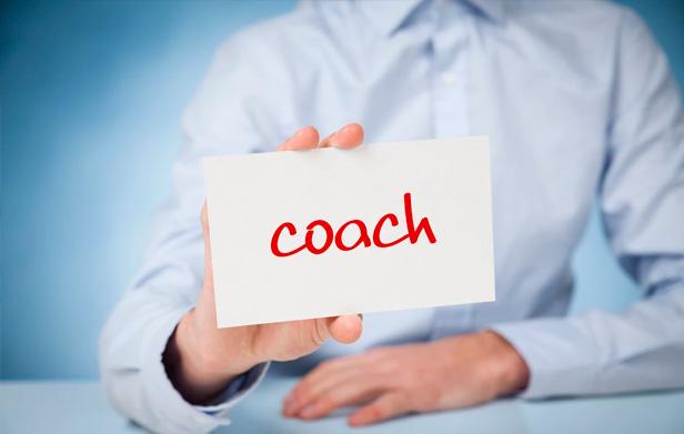 O Que é Coaching e Como Isso Pode Ajudar os Resultados do Meu Negócio