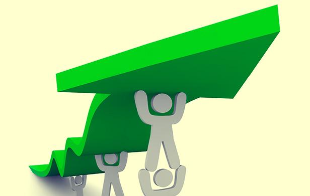 aprenda como melhorar o seu desenvolvimento pessoal e profissional