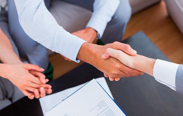 O que é rapport? Aprenda a implementar na relação com os seus clientes!
